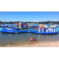China commercial waterpark equipment , aquapark for sale , water park supplies manufacturers wholesale