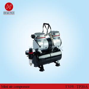 China TP20A Oil free air  vacuum pump mini type wholesale