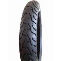 China Motorcycle Tyre/Motorcycle Tire (80/100-14, 90/90-18) wholesale