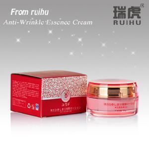 China Anti-Wrinkle Essence Cream wholesale