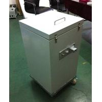 Quality RF shielded cabinet for sale