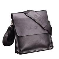 China ZEFER new design Leather Bag AZ024-01 on sale
