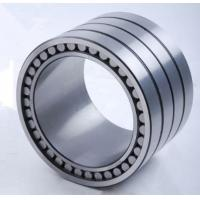 China Four-row Cylindrical Roller Bearing For Rolling Mill FCD6692340 M wholesale