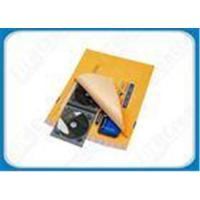 Buy cheap 10.5x16 Inch Eco-Friendly Foam Padded Mailer Envelopes from wholesalers