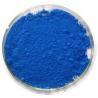 China Copper Cosmetic Peptides For Skin GHK-Cu , Copper Tripeptide High Purity wholesale