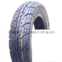China Motorcycle Tire/Tyre 350-10 wholesale