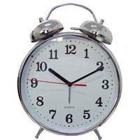 China Alarm Clock wholesale