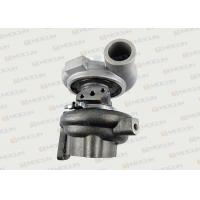 China 49179-17822 6D34 Diesel Engine Turbocharger For SK200-6 6D34 Aftermarket Replacement Parts wholesale