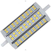 China 15W SMD5050 R7S LED Lighting wholesale