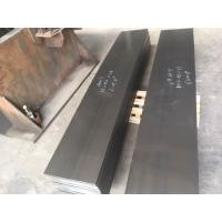 China W.-Nr. 1.4034 ( DIN X46Cr13 ), AISI 420C ( 420HC ) High carbon stainless steel plates wholesale