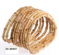 China Bamboo Handle wholesale