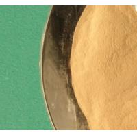 China Industry/ Feed Grade Manganese Carbonate powder  MnCO3 98% Purity China producer manufactory wholesale