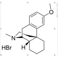 China High quality Dextromethorphan hydrobromide monohydrate cas 6700-34-1 for weight loss wholesale