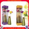 Buy cheap 2014 hottest professional Whitening nature massage oil.Lemon smelling massage from wholesalers