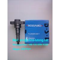 China China Diesel Plunger 2 418 455 149 2455-149 For MERCEDES-BENZ with excellent quality wholesale
