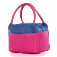 China Professional Nylon Picnic Insulated Cooler Bags Numerous Styles Available wholesale