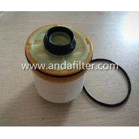 China High Quality Fuel filter For Toyota 23390-OL041 wholesale