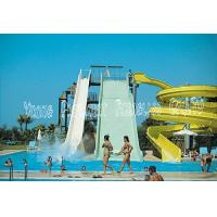 China Recreation water play equipment for sale on sale