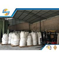 Quality High Specific Gravity Oilfield Drilling Chemicals Barite In Drilling Mud for sale