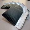 China 2015 Custom colors plastic bubble envelopes wholesale
