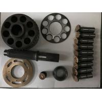 Buy cheap High Efficiency KYB Travel Motor Parts MAG150 For Kobelco SK200-3 Final Drive from wholesalers