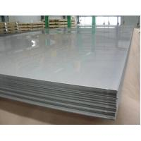China COLD ROLLED STAINLESS STEEL SHEETS GRADE 304 SIZE 1.50MMX 1500MM WIDTH wholesale