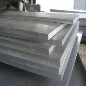 China Custom Cut JIS G3101-2004 Hot Rolled Steel Sheet , Hot Rolled Sheet Metal PE Coated wholesale