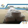China Oilfield Drilling Chemicals White Barium Sulfate Precipitate Oil Drilling Mud Barite wholesale