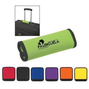 China Neoprene Luggage Handle Wrap wholesale