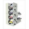 China Soft-Printing-Machine wholesale