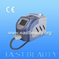 China Q-switched Nd:Yag Laser Tattoo Removal wholesale