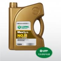 China Lopal 1 Gasoline Engine Oil wholesale