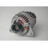 Buy cheap Cummins Genuine ISBE 5259577 auto engine Alternator from wholesalers