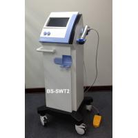 China Shockwave Acoustic Wave Therapeutic Device (RSWT) wholesale
