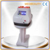 China lipo laser machine, 650nm diode lipo laser, lipo laser slimming machine wholesale