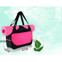 China Gym bags wholesale