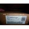 China THGBM5G7A2JBAIR TOSHIBA 16GB eMMC wholesale