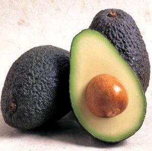 China Avocado oil, Avocado Essential Oil,Persea Gratissima Oil,CAS 8024-32-6 wholesale
