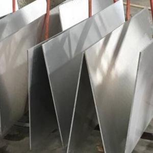 China AZ31B-H24 magnesium alloy sheet hot rolled Magnesium alloy plate ASTM B90/B90M-07 magnesium vibration testing equipment wholesale