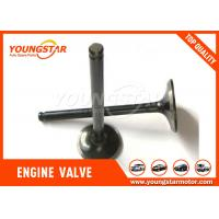 China U212-12-111 U212-12-121 Engine Valve IN AND EX For FORD RANGER 2012- 2.2L wholesale