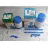 China 5 Gallon Water Bottle Pump plastic dispenser hand pump for 5 gallon bottle wholesale