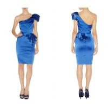 China Wholesale Womens Career Dresses Fashion Dress Design Dress Small Order Drop Ship Service wholesale
