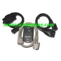 China BMW scanner 1.36 on sale