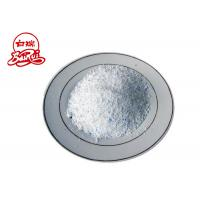 MSDS Certification Precipitated Calcium Carbonate Powder Pcc-1250P High Whitness