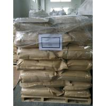 China DCPA wholesale