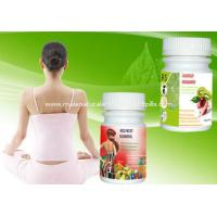 China Weight Loss Pill Rapidly Slimming Capsule Fat Burners Strongest Legally wholesale