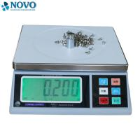 China high strength Digital Weighing Scale for shop water resistant wholesale
