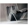 China Custom Translucent PMMA Acrylic Sheet , 2mm Plexiglass Acrylic Sheets wholesale