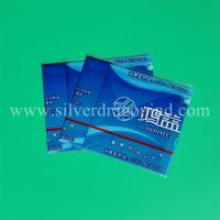 China PVC shrink sleeve for water, juice, drink, beverages labels wholesale