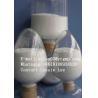 China Anabolic Steroid Testosterone Powder Testosterone  Base (Steroids) wholesale